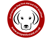 Pro Pet First Aid
